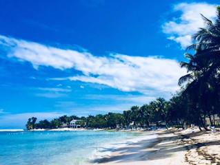 年末年始プライベートツアー in Jamaica④