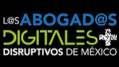 Abogados Digitales Disruptivos Lawyer Co