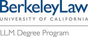 LLM Berkeley Juan Luis H Conde Lawyer Co