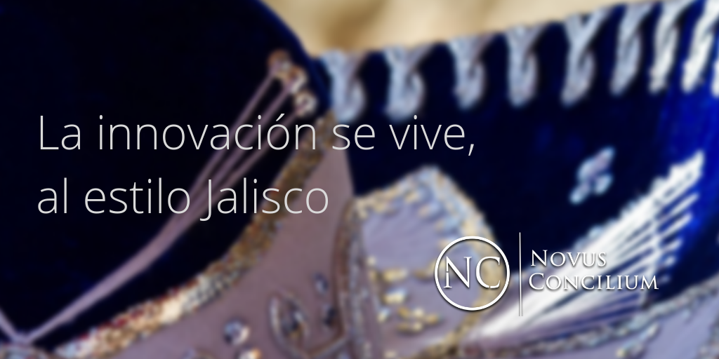 Jalisco Novus Law