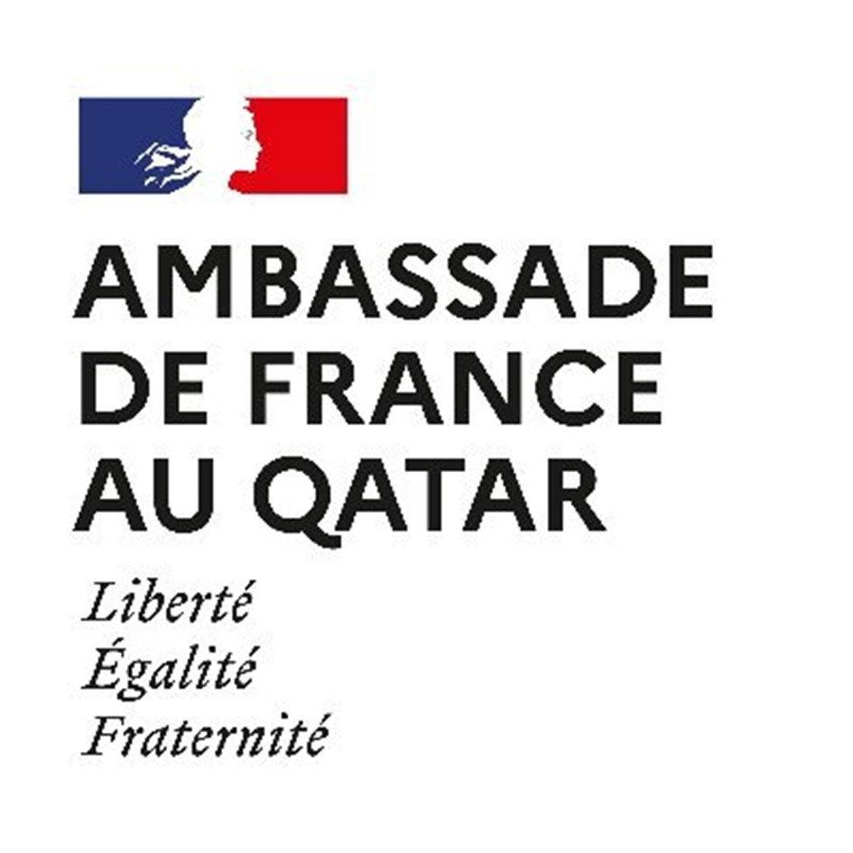 ambassade de france au qatar logo.jpg