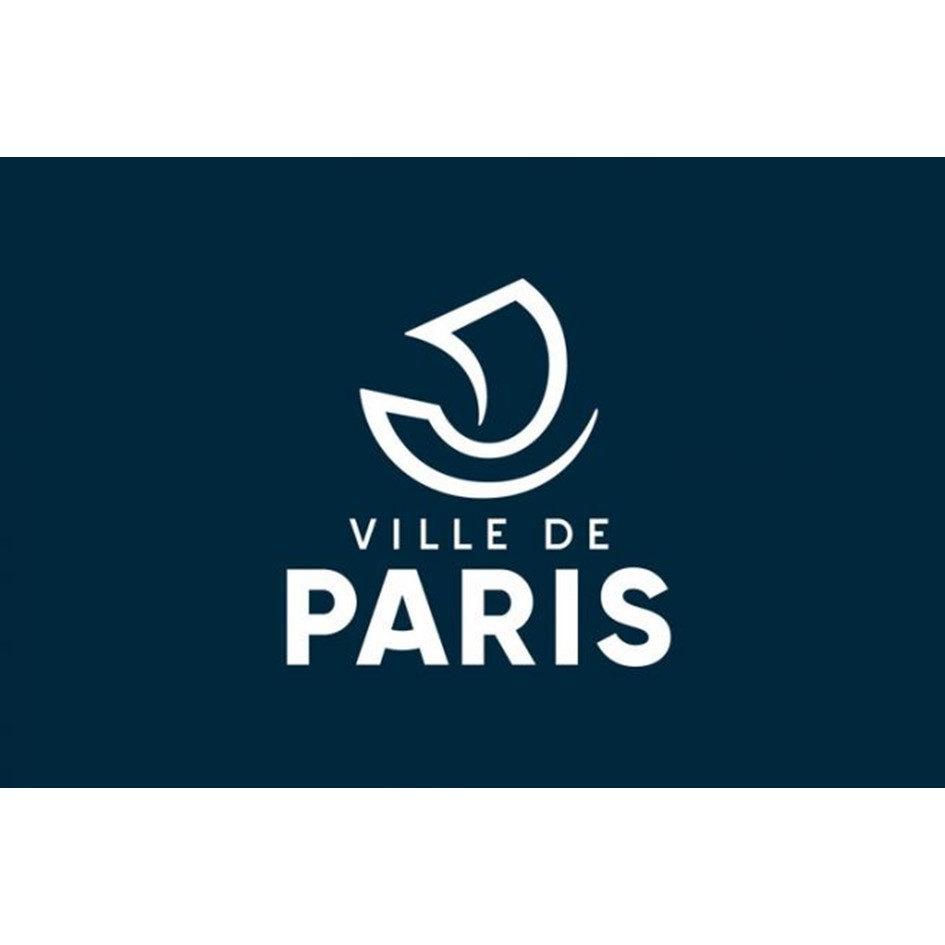 paris logo.jpg