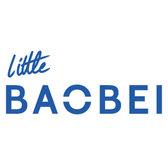 little baobei logo.jpg