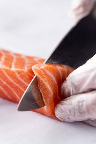 Eat Sushi, France