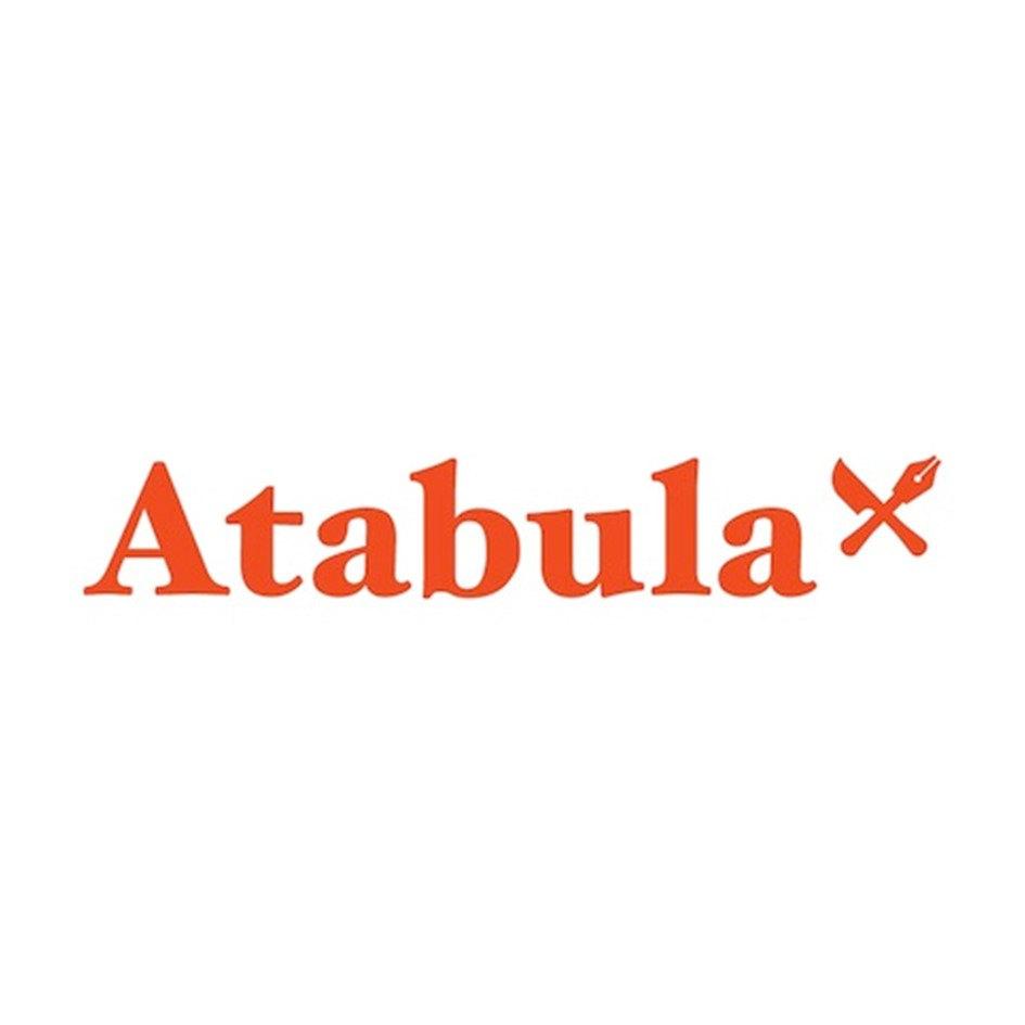 Atabula logo.jpg