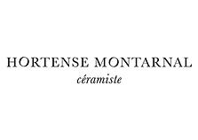 logo hortense.png