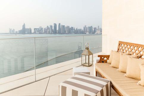 Idam by Alain Ducasse, Doha