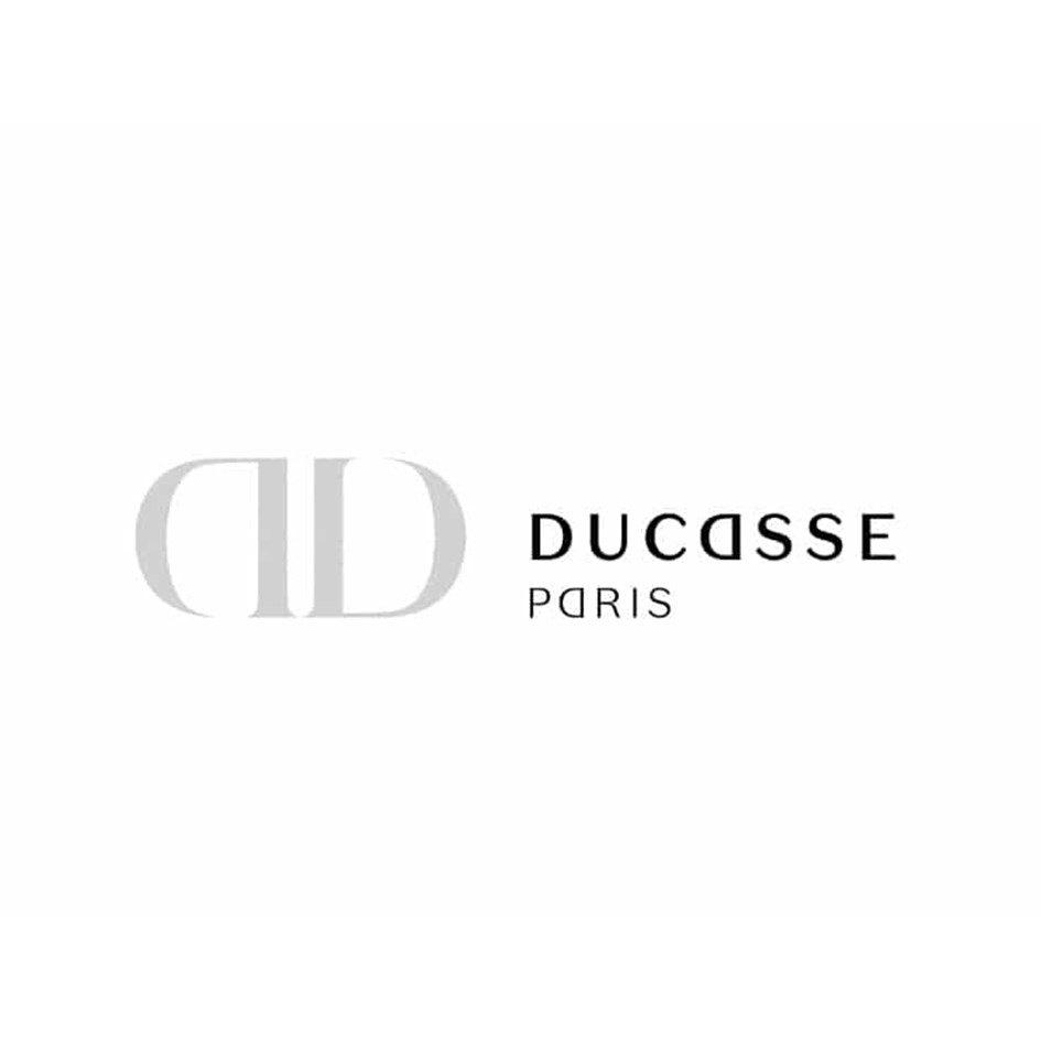 ducasse logo.jpg