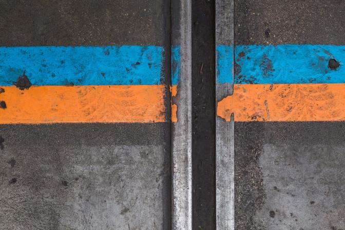 RATP, Paris