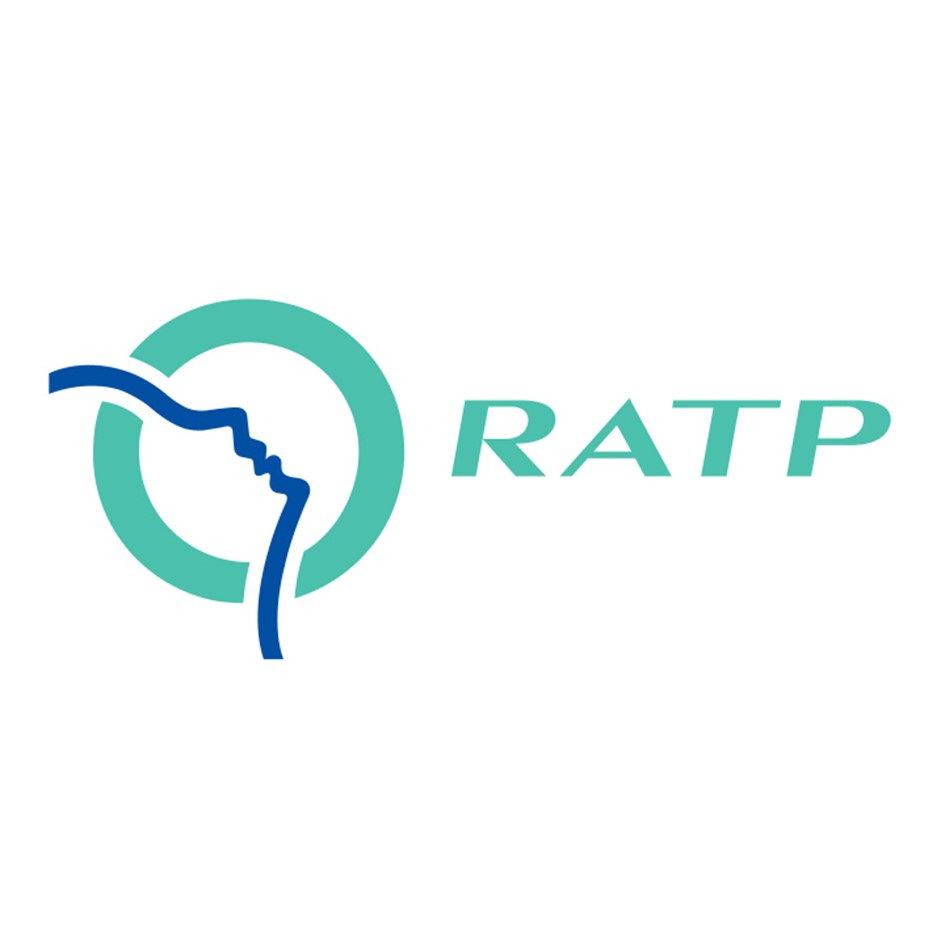 ratp logo.jpg