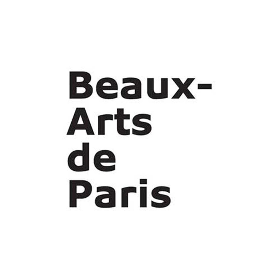 beaux arts de paris logo.jpg