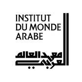 IMA logo.jpg