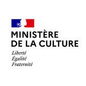 ministère_de_la_culture_logo.jpg