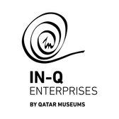 inq logo.jpg