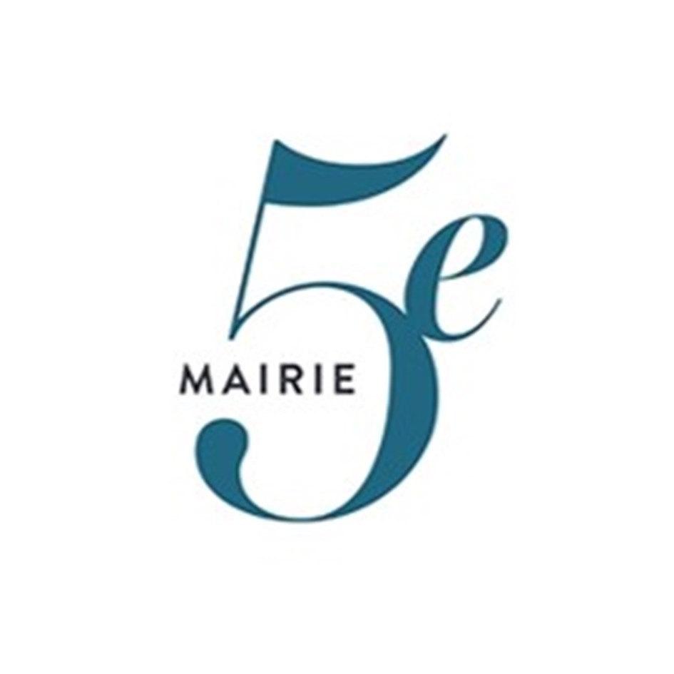 mairie du 5eme logo.jpg