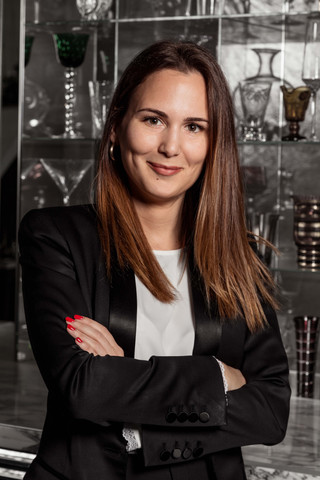 Jessica Dos Santos