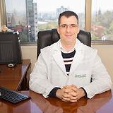 Dr Fernando Barcellos do Amaral.JPG