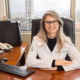 Dra Caroline Persch Royer.JPG