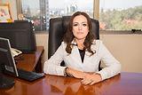 Dra Viviane Feller Martha.JPG