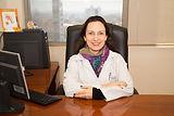 Dra Carla Winei Braga.JPG