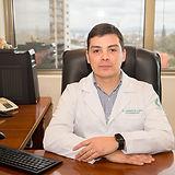 Dr Leonardo de Castro Silva.JPG