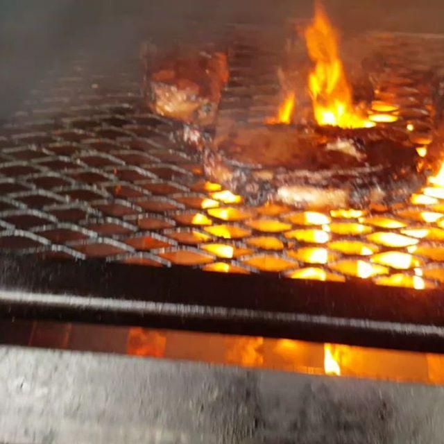 Just a few #ribeye #steak.jpg