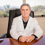 Dr Dacio Vieira.JPG
