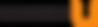 Usiminas-Logo.png