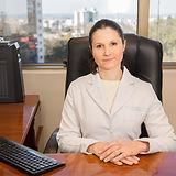 Dra Vanessa Niemiec Teixeira.JPG