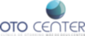 LOGO OTO CENTER  SITE AI.png