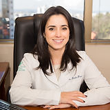 Dra Priscila Pires.JPG