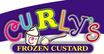 Curly's Frozen Custard