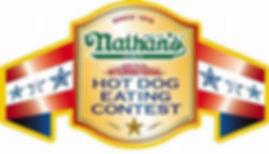 Nathan's hot dog.jpg