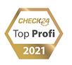 check242021.png