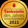 TA_Logo_desJahres_2021-removebg-preview.