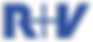 R+V-Logo.svg.png