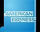 American_Express_Logo.svg.png