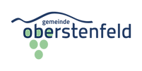 Logo_Oberstenfeld_WebTransparent.png