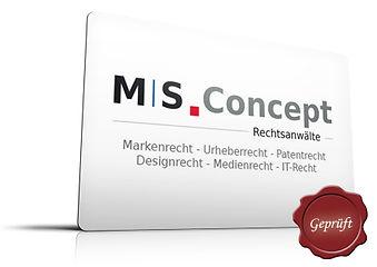 MS-Concept_geprueft.jpg