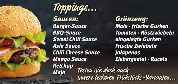 BurgerToppings.png