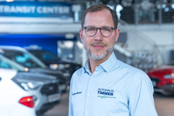 Timmer GmbH