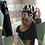 Thumbnail: מראת כוכב ״סופרסטאר״ - מראה לתליית אביזרים לשיער