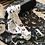 "Thumbnail: שמיכת פוך|פעילות ענקית דגם ״נוורלנד"""