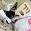 Thumbnail: חבילת לידה LARGE