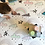 Thumbnail: שטיחון PVC - תנונ׳ז ריינבואו