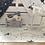 """Thumbnail: שטיחון PVC - דגם ״תנונ'ז גריי ריינבואו"""""""