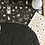 Thumbnail: שטיחון PVC - דגם קטס רקע לבן