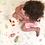 Thumbnail: שטיחון PVC - וונדרלנד פסטל