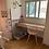 Thumbnail: ייעוץ ורום סטיילינג אישי לחדר הילדים
