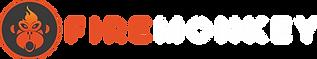 firemonkey_logo_long_drkBckgrnd.png